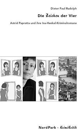 Cover: https://exlibris.azureedge.net/covers/9783/9354/2119/5/9783935421195xl.jpg