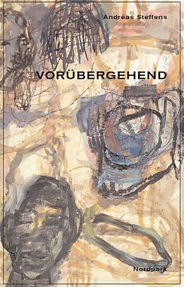 Cover: https://exlibris.azureedge.net/covers/9783/9354/2154/6/9783935421546xl.jpg