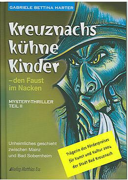 Cover: https://exlibris.azureedge.net/covers/9783/9355/1622/8/9783935516228xl.jpg
