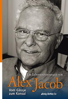Cover: https://exlibris.azureedge.net/covers/9783/9355/1650/1/9783935516501xl.jpg