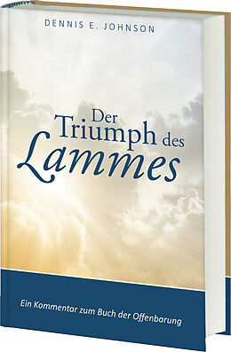 Cover: https://exlibris.azureedge.net/covers/9783/9355/5830/3/9783935558303xl.jpg