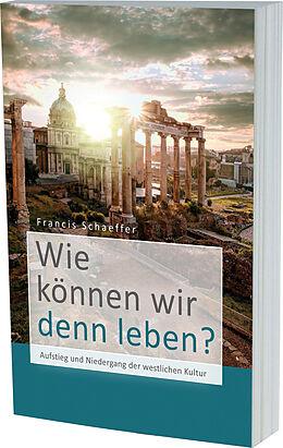 Cover: https://exlibris.azureedge.net/covers/9783/9355/5837/2/9783935558372xl.jpg
