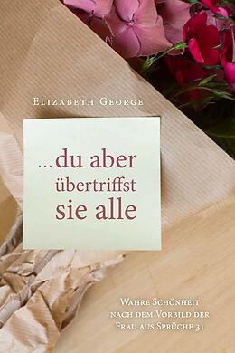 Cover: https://exlibris.azureedge.net/covers/9783/9355/5847/1/9783935558471xl.jpg