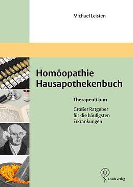 Cover: https://exlibris.azureedge.net/covers/9783/9355/6011/5/9783935560115xl.jpg