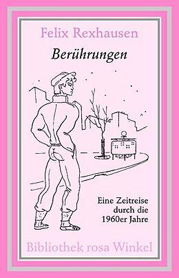 Cover: https://exlibris.azureedge.net/covers/9783/9355/9631/2/9783935596312xl.jpg