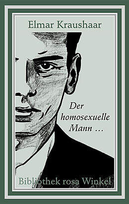 Cover: https://exlibris.azureedge.net/covers/9783/9355/9635/0/9783935596350xl.jpg