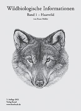 Cover: https://exlibris.azureedge.net/covers/9783/9356/3851/7/9783935638517xl.jpg