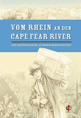 Cover: https://exlibris.azureedge.net/covers/9783/9356/5140/0/9783935651400xl.jpg