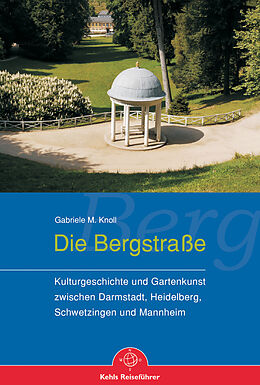 Cover: https://exlibris.azureedge.net/covers/9783/9356/5144/8/9783935651448xl.jpg