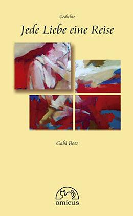Cover: https://exlibris.azureedge.net/covers/9783/9356/6019/8/9783935660198xl.jpg