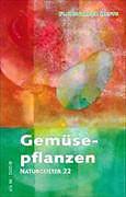 Cover: https://exlibris.azureedge.net/covers/9783/9356/7975/6/9783935679756xl.jpg