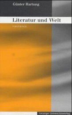 Cover: https://exlibris.azureedge.net/covers/9783/9356/9349/3/9783935693493xl.jpg