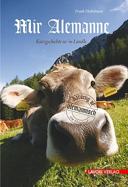 Cover: https://exlibris.azureedge.net/covers/9783/9357/3711/1/9783935737111xl.jpg