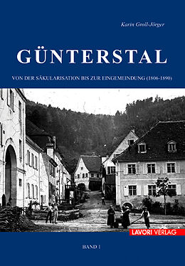 Cover: https://exlibris.azureedge.net/covers/9783/9357/3726/5/9783935737265xl.jpg