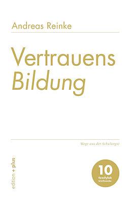 Cover: https://exlibris.azureedge.net/covers/9783/9357/5881/9/9783935758819xl.jpg
