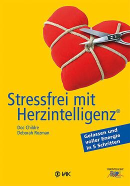 Cover: https://exlibris.azureedge.net/covers/9783/9357/6783/5/9783935767835xl.jpg