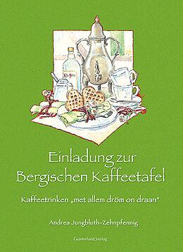 Cover: https://exlibris.azureedge.net/covers/9783/9358/7357/4/9783935873574xl.jpg