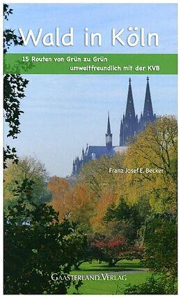 Cover: https://exlibris.azureedge.net/covers/9783/9358/7364/2/9783935873642xl.jpg