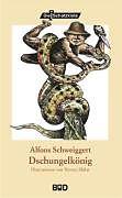 Cover: https://exlibris.azureedge.net/covers/9783/9358/7763/3/9783935877633xl.jpg