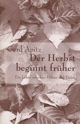 Cover: https://exlibris.azureedge.net/covers/9783/9358/9527/9/9783935895279xl.jpg