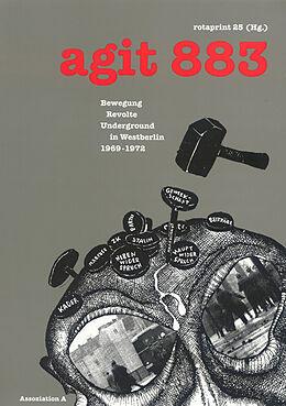 Cover: https://exlibris.azureedge.net/covers/9783/9359/3653/8/9783935936538xl.jpg
