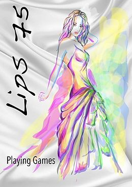 Cover: https://exlibris.azureedge.net/covers/9783/9359/4749/7/9783935947497xl.jpg