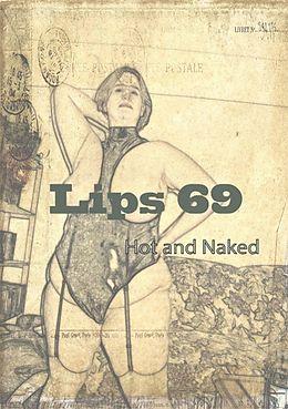 Cover: https://exlibris.azureedge.net/covers/9783/9359/4755/8/9783935947558xl.jpg