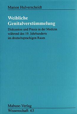 Cover: https://exlibris.azureedge.net/covers/9783/9359/6400/5/9783935964005xl.jpg