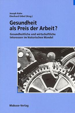 Cover: https://exlibris.azureedge.net/covers/9783/9359/6407/4/9783935964074xl.jpg