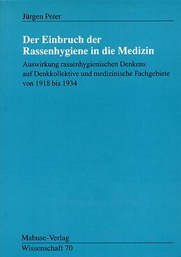 Cover: https://exlibris.azureedge.net/covers/9783/9359/6433/3/9783935964333xl.jpg