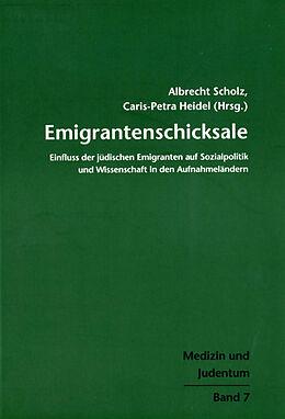 Cover: https://exlibris.azureedge.net/covers/9783/9359/6438/8/9783935964388xl.jpg