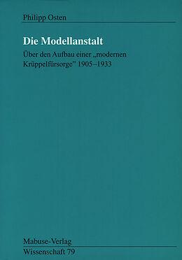 Cover: https://exlibris.azureedge.net/covers/9783/9359/6464/7/9783935964647xl.jpg