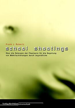 Cover: https://exlibris.azureedge.net/covers/9783/9359/7941/2/9783935979412xl.jpg