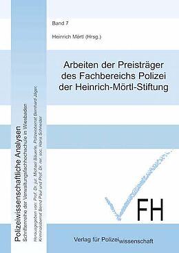 Cover: https://exlibris.azureedge.net/covers/9783/9359/7968/9/9783935979689xl.jpg