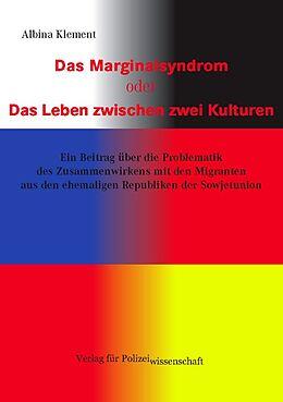 Cover: https://exlibris.azureedge.net/covers/9783/9359/7980/1/9783935979801xl.jpg