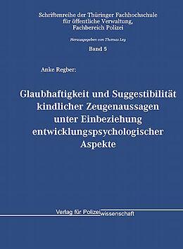 Cover: https://exlibris.azureedge.net/covers/9783/9359/7997/9/9783935979979xl.jpg