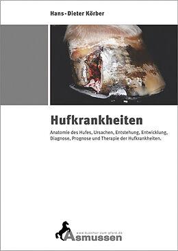 Cover: https://exlibris.azureedge.net/covers/9783/9359/8519/2/9783935985192xl.jpg