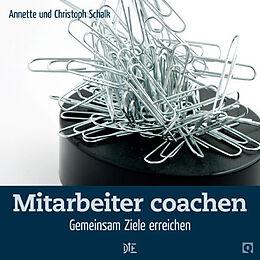 Cover: https://exlibris.azureedge.net/covers/9783/9359/9281/7/9783935992817xl.jpg