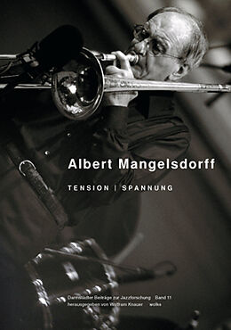 Cover: https://exlibris.azureedge.net/covers/9783/9360/0005/4/9783936000054xl.jpg
