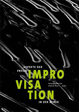 Cover: https://exlibris.azureedge.net/covers/9783/9360/0088/7/9783936000887xl.jpg
