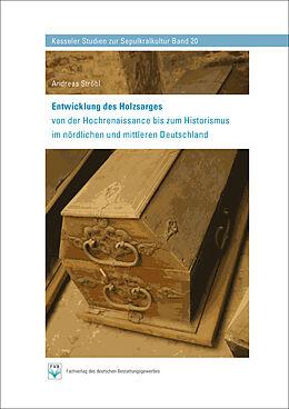 Cover: https://exlibris.azureedge.net/covers/9783/9360/5746/1/9783936057461xl.jpg
