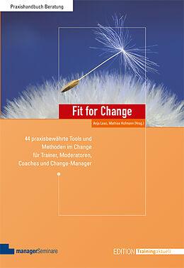 Cover: https://exlibris.azureedge.net/covers/9783/9360/7559/5/9783936075595xl.jpg