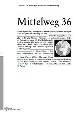 Cover: https://exlibris.azureedge.net/covers/9783/9360/9603/3/9783936096033xl.jpg