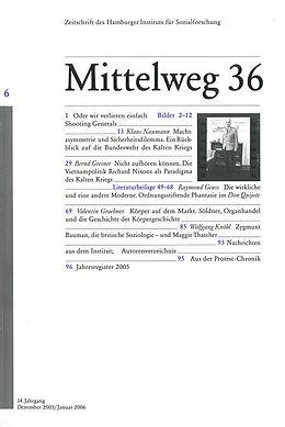 Cover: https://exlibris.azureedge.net/covers/9783/9360/9623/1/9783936096231xl.jpg
