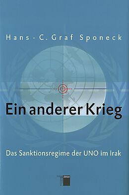 Cover: https://exlibris.azureedge.net/covers/9783/9360/9656/9/9783936096569xl.jpg