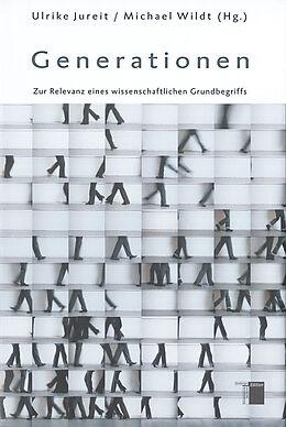Cover: https://exlibris.azureedge.net/covers/9783/9360/9658/3/9783936096583xl.jpg