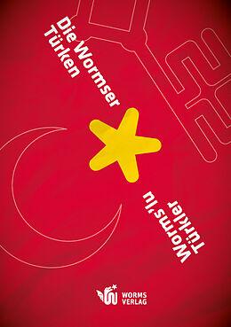 Cover: https://exlibris.azureedge.net/covers/9783/9361/1862/9/9783936118629xl.jpg