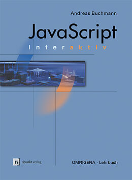 Cover: https://exlibris.azureedge.net/covers/9783/9361/2100/1/9783936121001xl.jpg