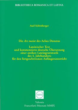 Cover: https://exlibris.azureedge.net/covers/9783/9361/3232/8/9783936132328xl.jpg