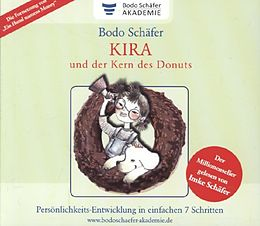 Cover: https://exlibris.azureedge.net/covers/9783/9361/3565/7/9783936135657xl.jpg